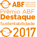 Prêmio ABF Destaque Sustentabilidade 2017